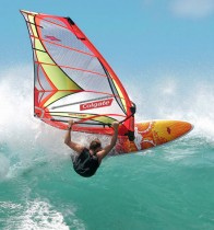 windsurfen_dunk